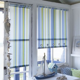 Roller Blinds from Dove Blinds